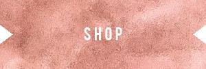 Blush Blog Kit-05.png