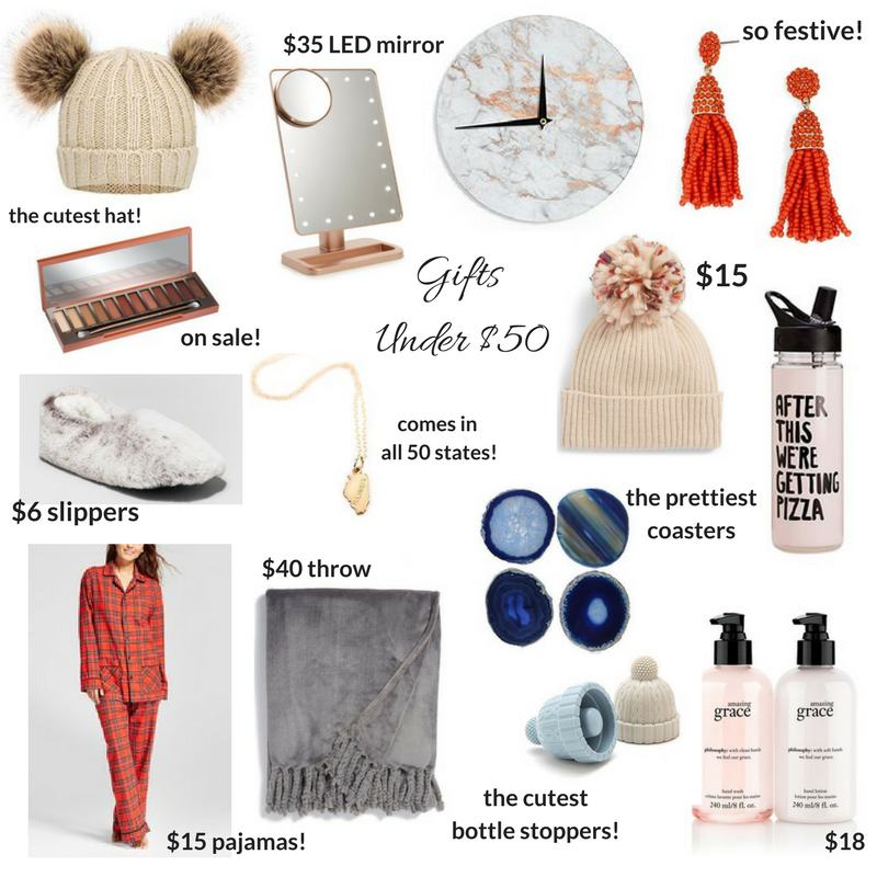 Gifts Under $50.png