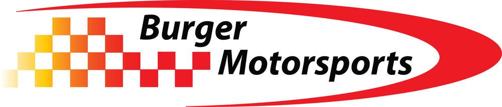 BMS_Logo_Color_Large.jpg