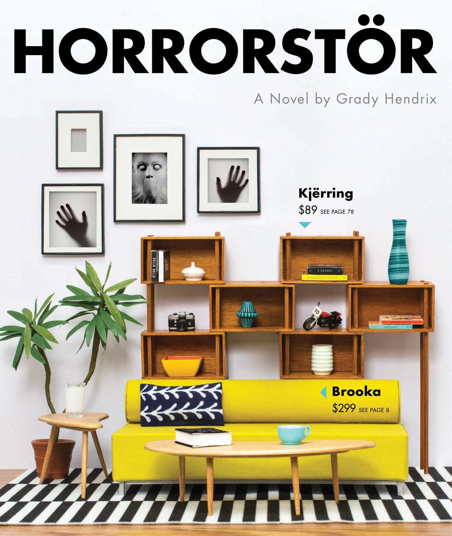 Horrorstor - Book.jpg