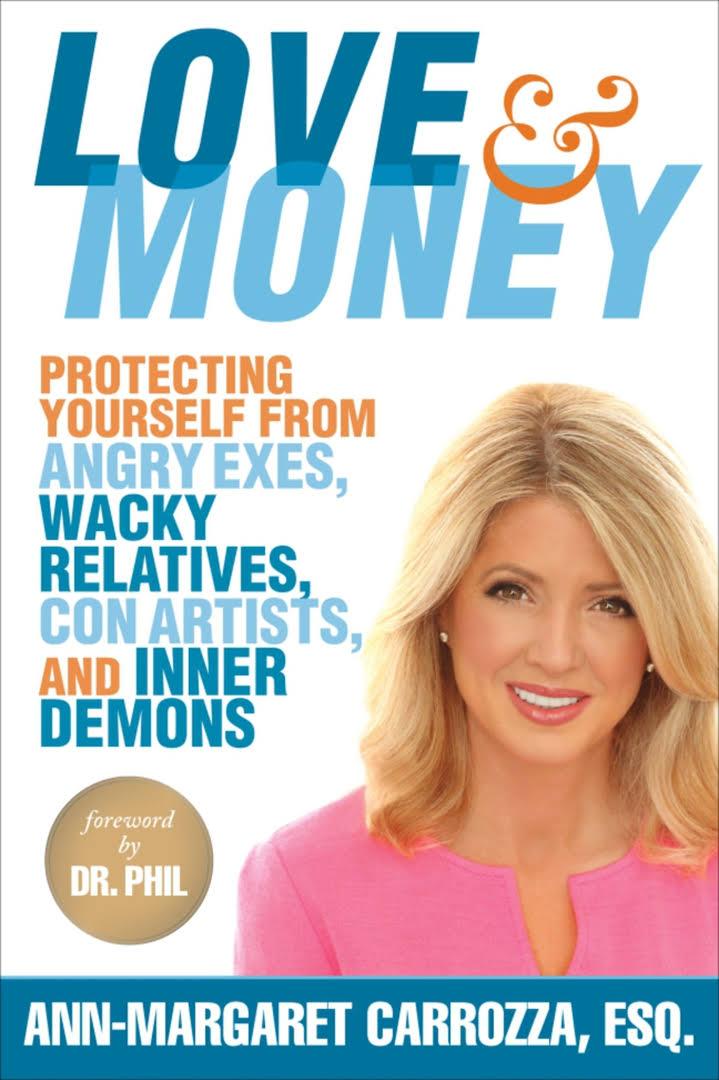 Love and Money - Book.jpeg