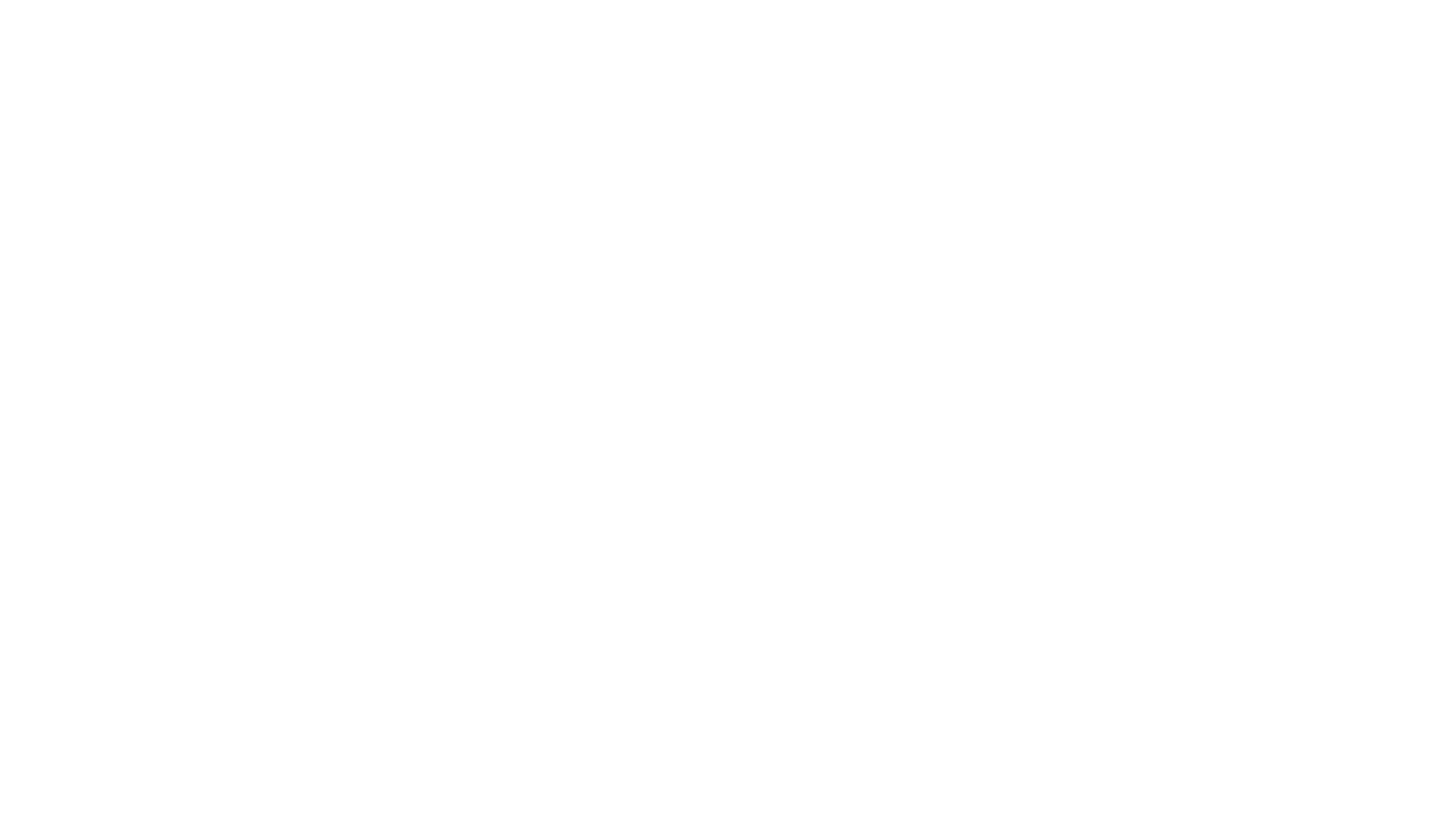 Smallfolk Farm