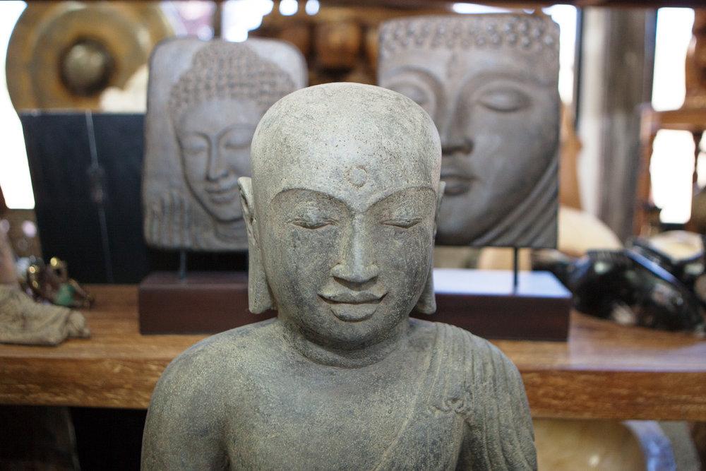 stonebuddha.jpg