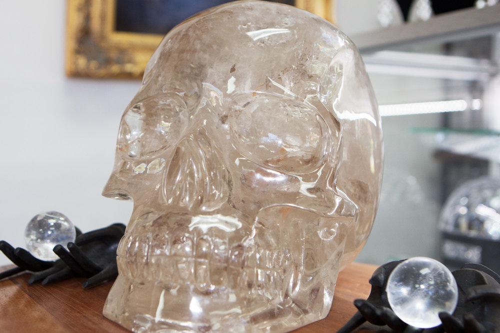 crystalskull Large.jpg