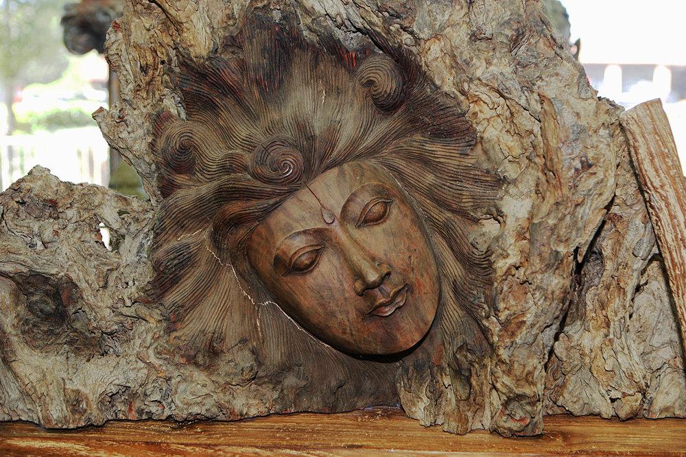 woodface.jpg