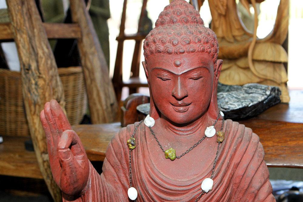 redbuddha1.jpg