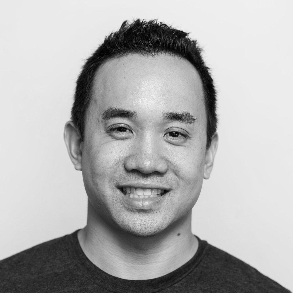Ryan Pijai - MIT MBA,MS CS Cornell,Founder/CTO multi-million dollar software company