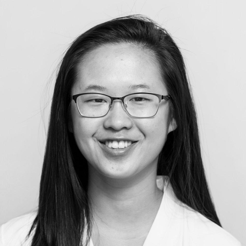 Annie Dai - MIT BS ME,Portable Sensor Design