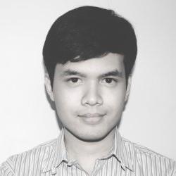 Arkar Aung - Masters CS,Fulbright,Deep Learning Research Developer @ Telematics Startup