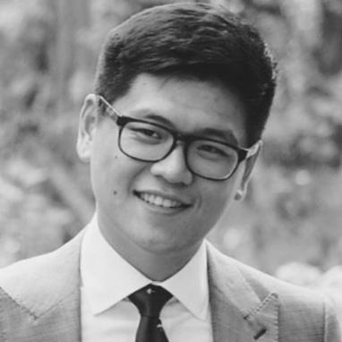 Jason Liu - MIT MBA,Ops Mgr @ Uber,Bain & Company
