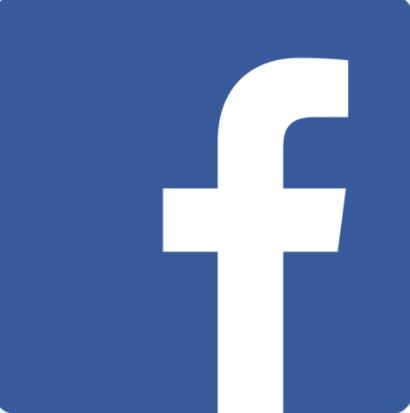 Join our Facebook group -