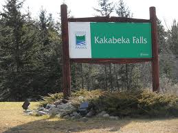 - Camp site accommodationsKakabeka Provincial ParkKakabeka Falls Provincial Park -- as well as being a must see for those travelling in the area they also have a great campground - For those participants and friends who want to camp before or after the race - this is a great place to camp- with the added bonus that any spectators wont have far to go to cheer the participants on as they pass through the ParkIn order to camp over night at Kakabeka Falls Provincial Park, please follow the link to make a reservation. Sites with or without electrical are available