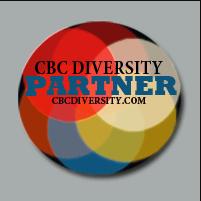 CBC in Diversity