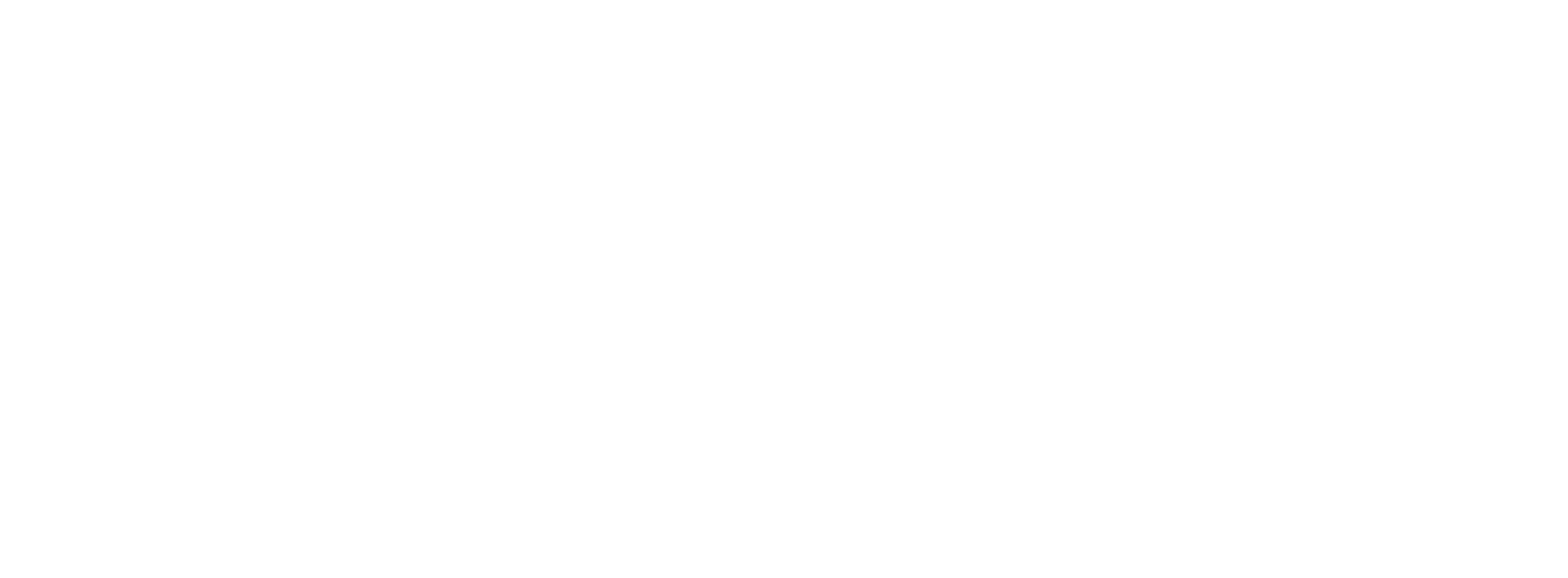 Hope Unlimited Church