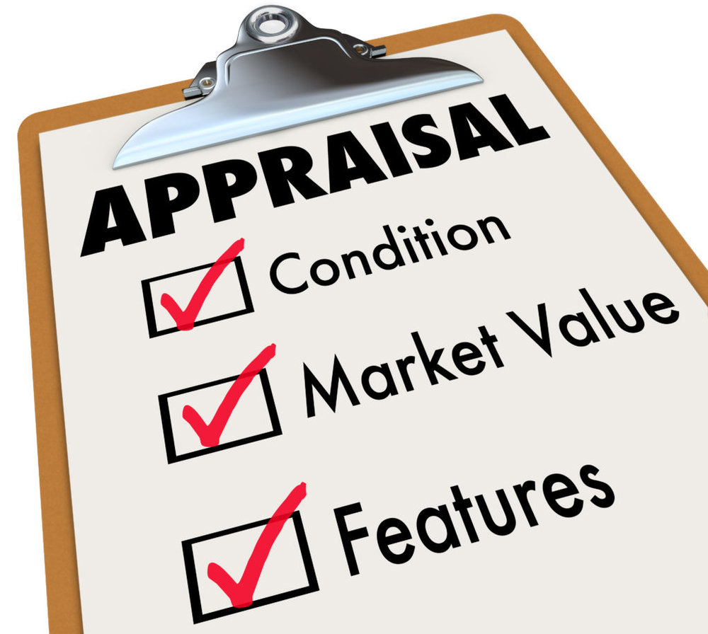 Appraisal.jpeg