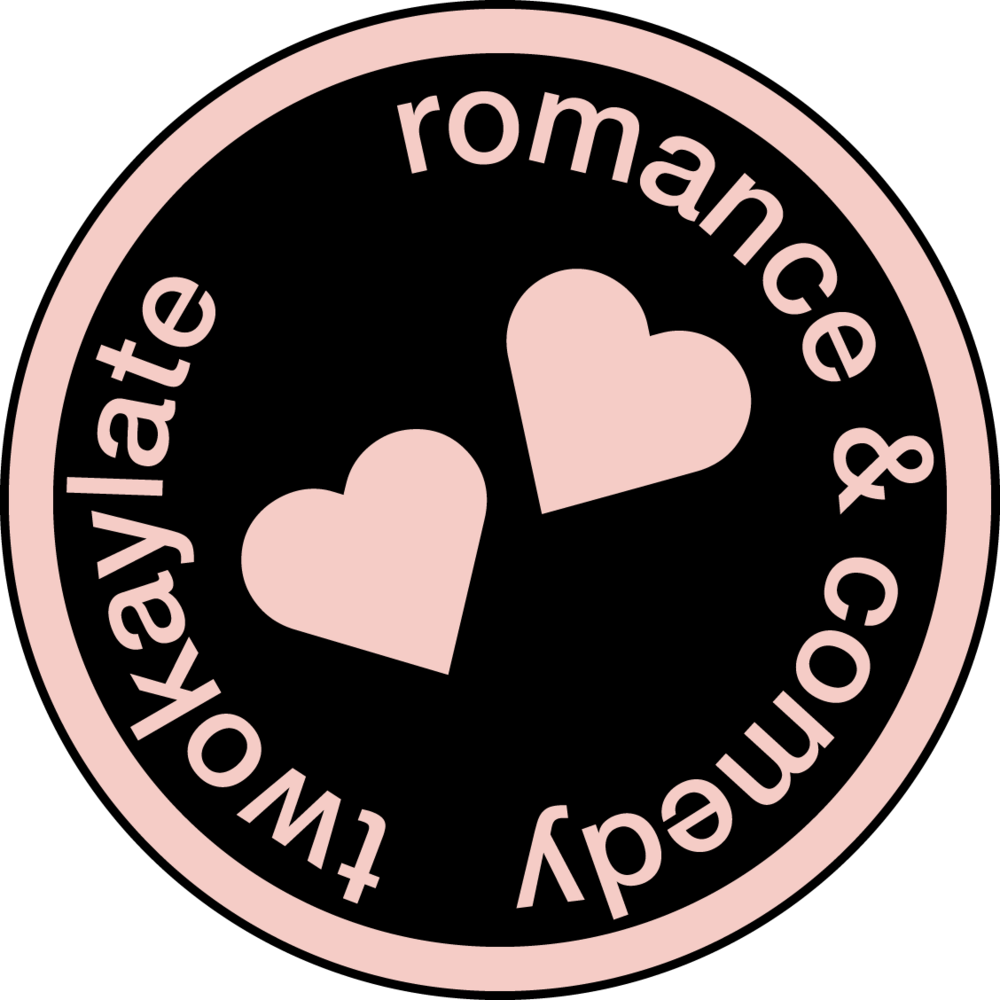 ROMCOMHEARTS_JPG.png