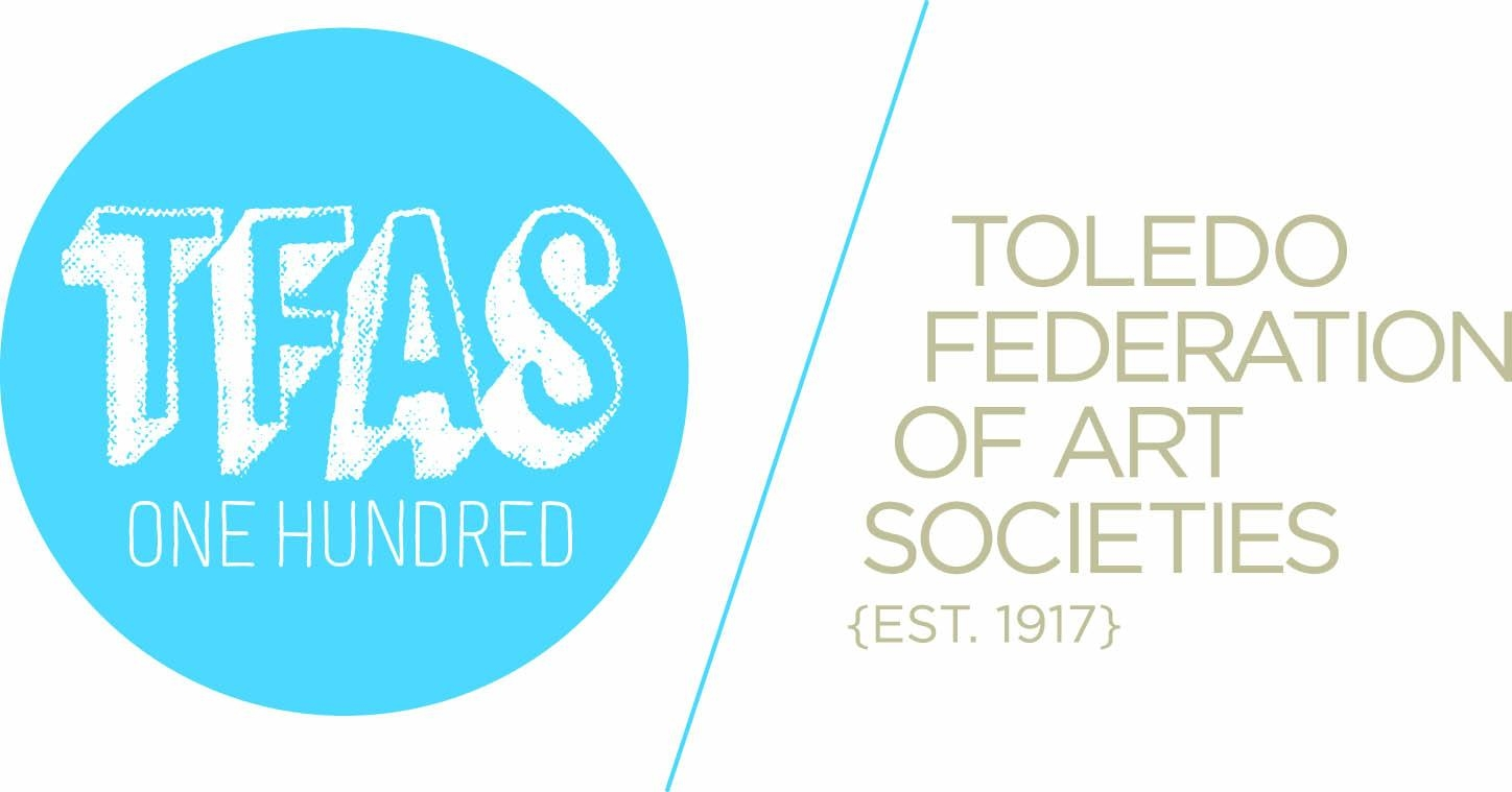 Toledo Federation of Art Societies