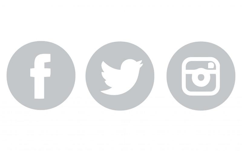 facebook-twitter-pinterest-instagram-promojam-01.jpg