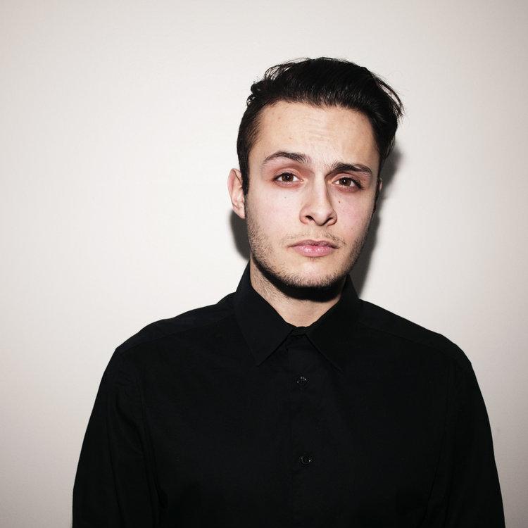 Austin Wilder - Wedding Videographer