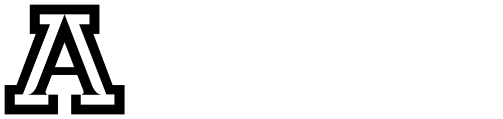 ua-fb-profile_white-360x360.png