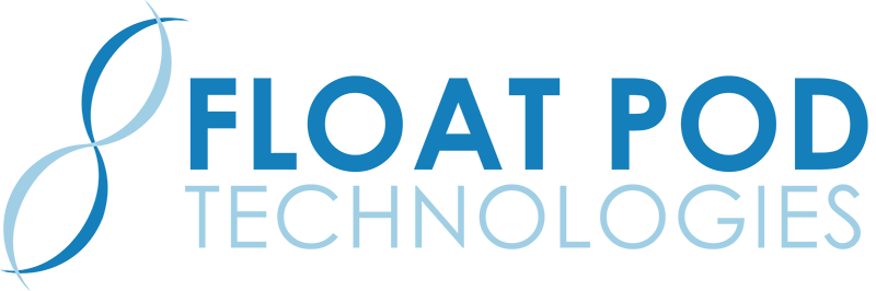 FloatPodTechnologies_69036.png
