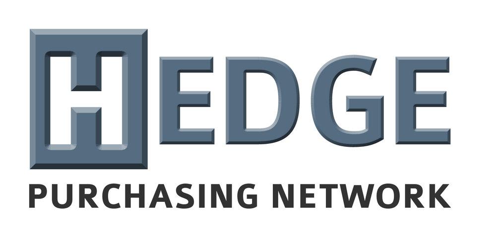 Hedge-Purchasing-Network.jpg