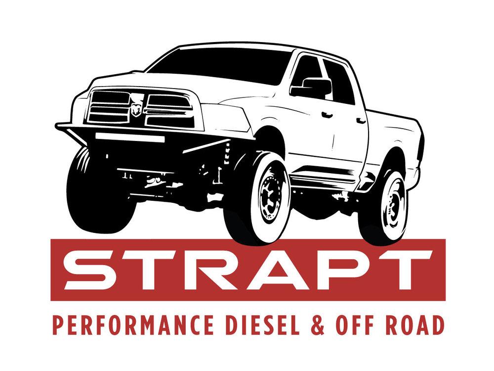 Strapt_Social_TruckGraphic_.jpg