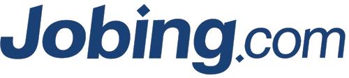 Jobing-logo.png