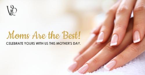 VIP_Social_FbAd_5.18_MothersDay.jpg