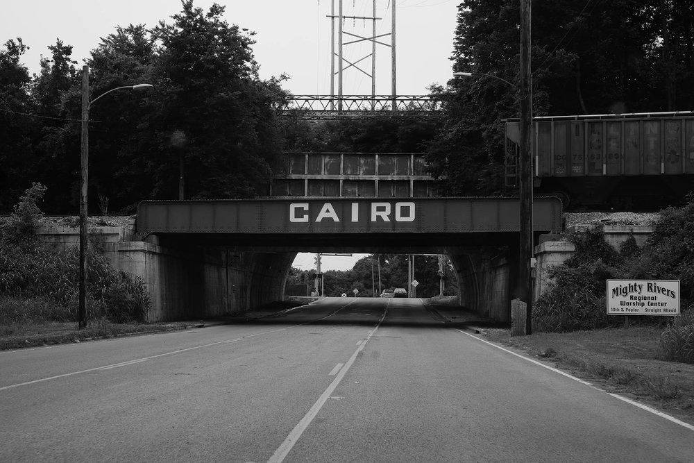 Cairo3.jpg