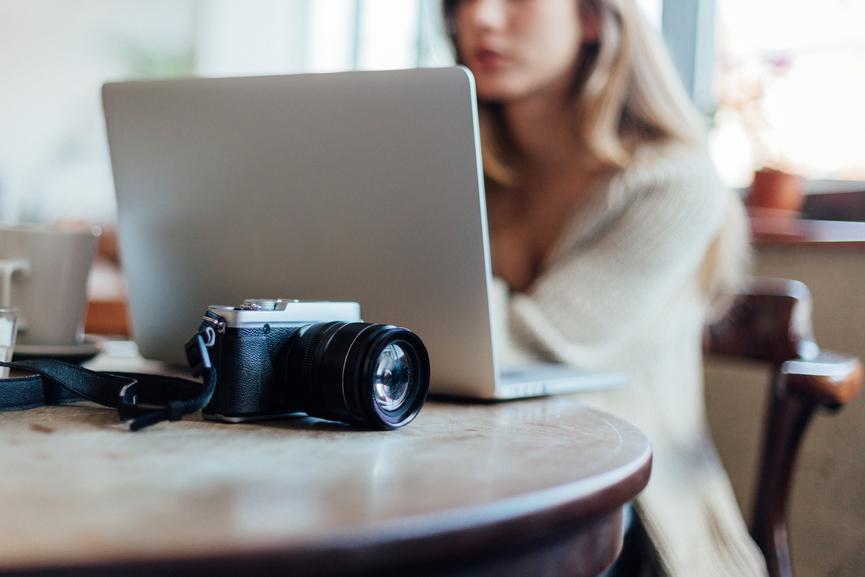 pexels-photo-24417.jpg