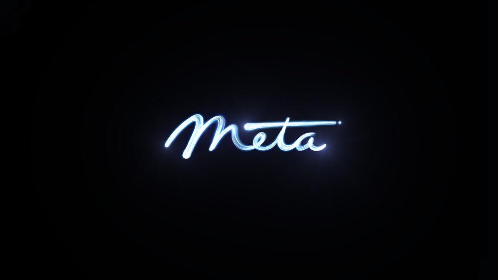 Meta_Company_metavision_logo.jpg