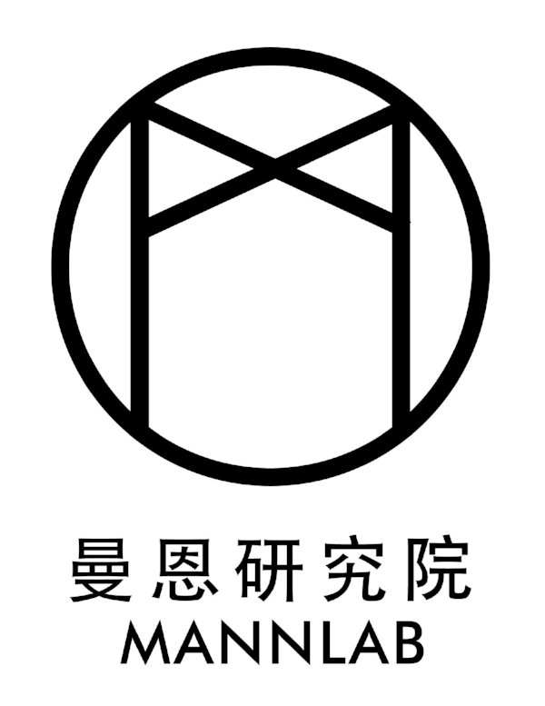 MannLab Logo with Chinese.jpg