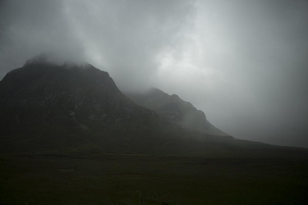 Scotland_1121.jpg