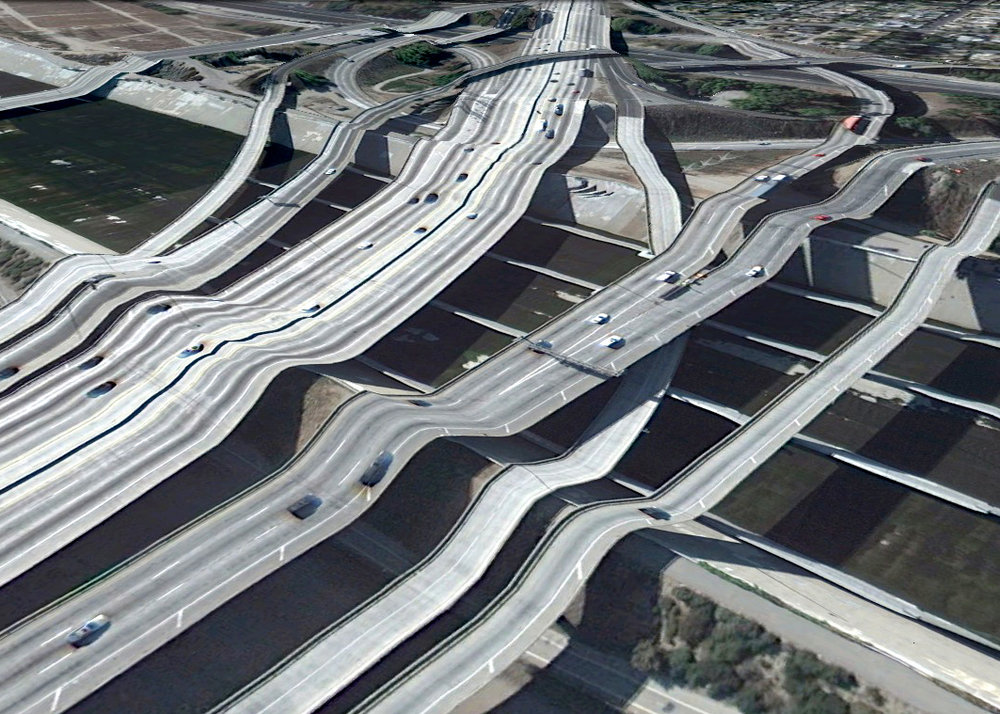 pont-route-google-earth-altitude-relief-3d-14.jpg
