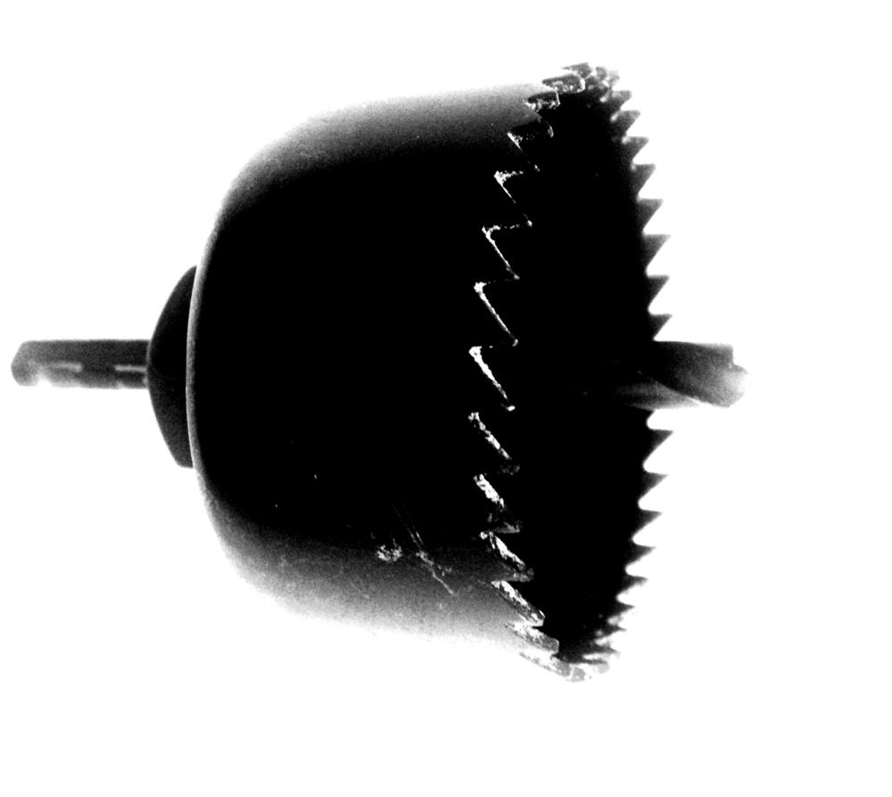 16.09.24-Main Output-18.08.20.png