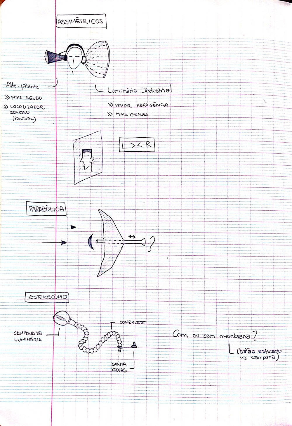 Novo Documento 1_1.jpg