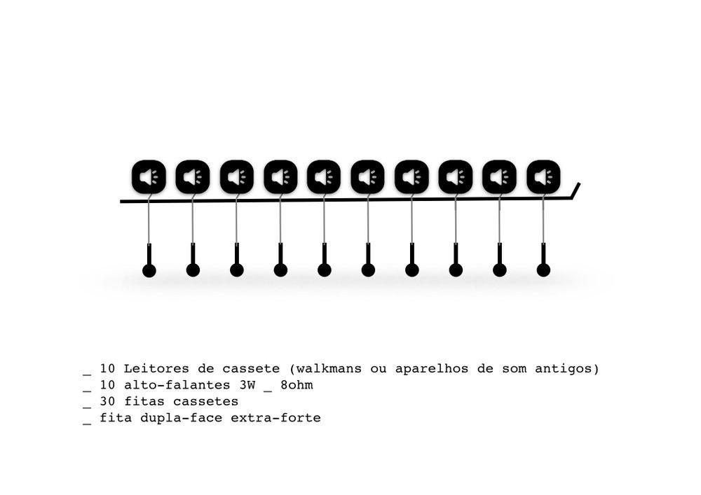 WalkmanExpandido.005.jpg