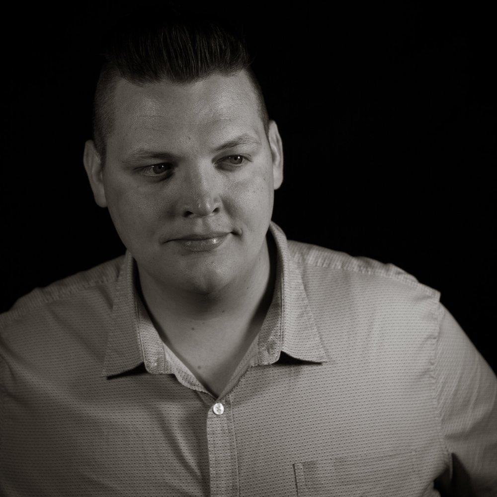 JOEL BURRIS /Owner / Cinematographer / Director