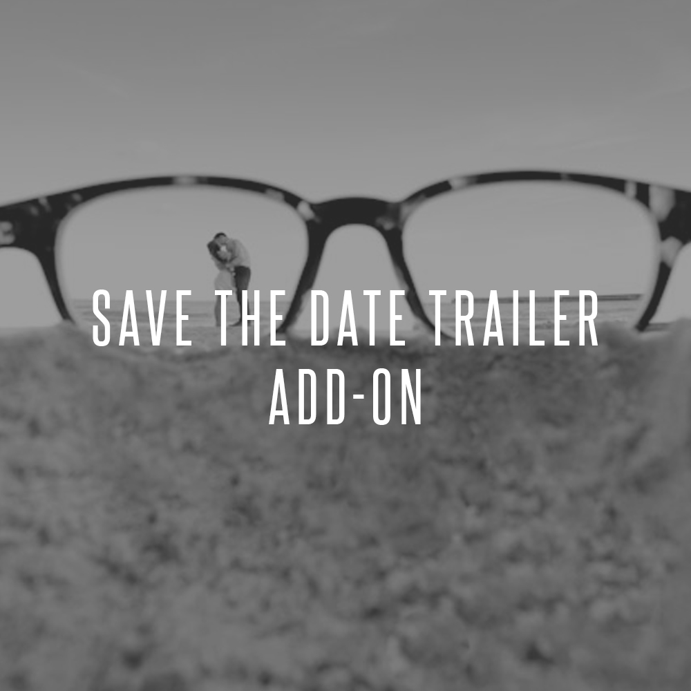 save-the-date-trailer.jpg
