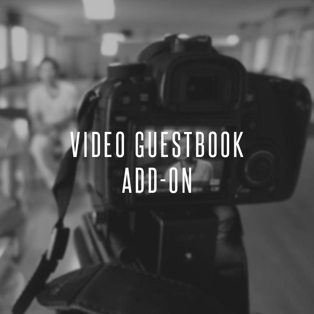 guestbook-add-on.jpg