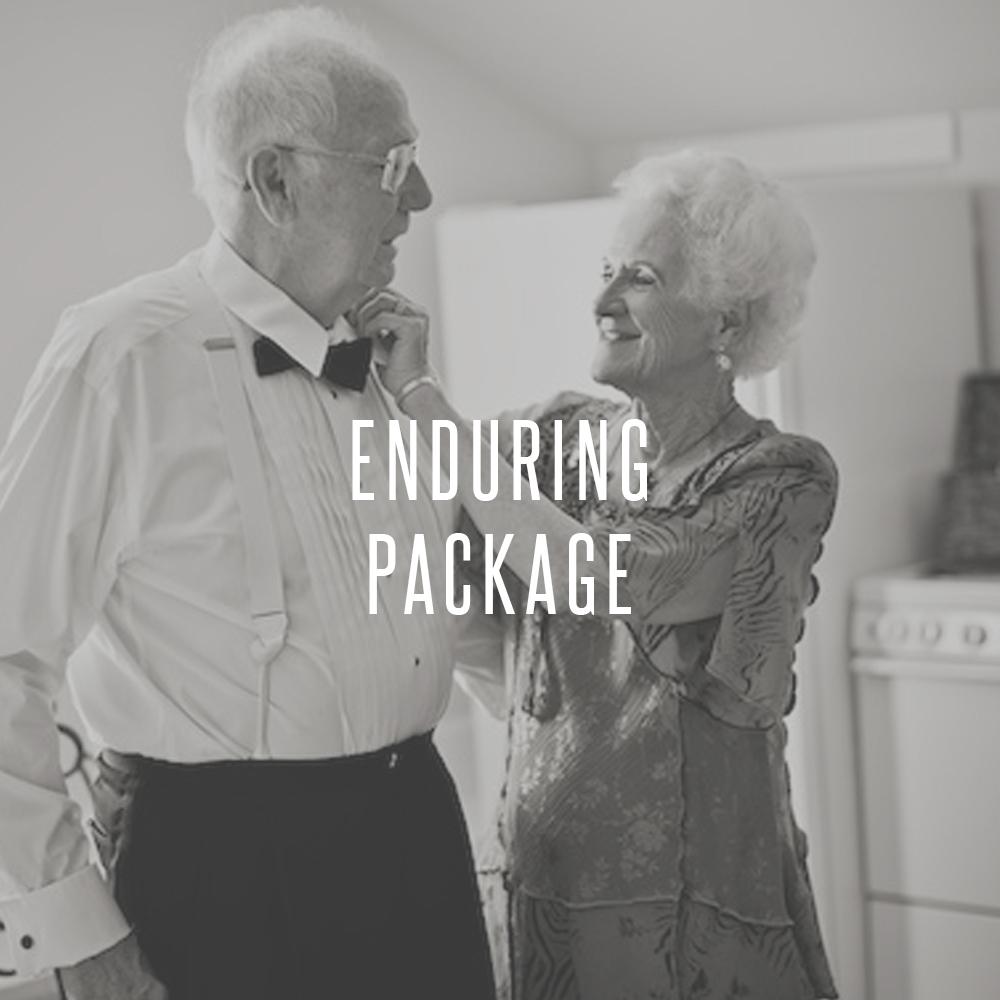 enduring.jpg