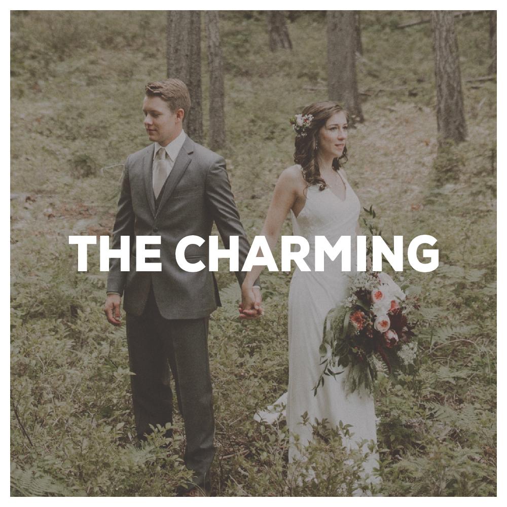 The-Charming.jpg