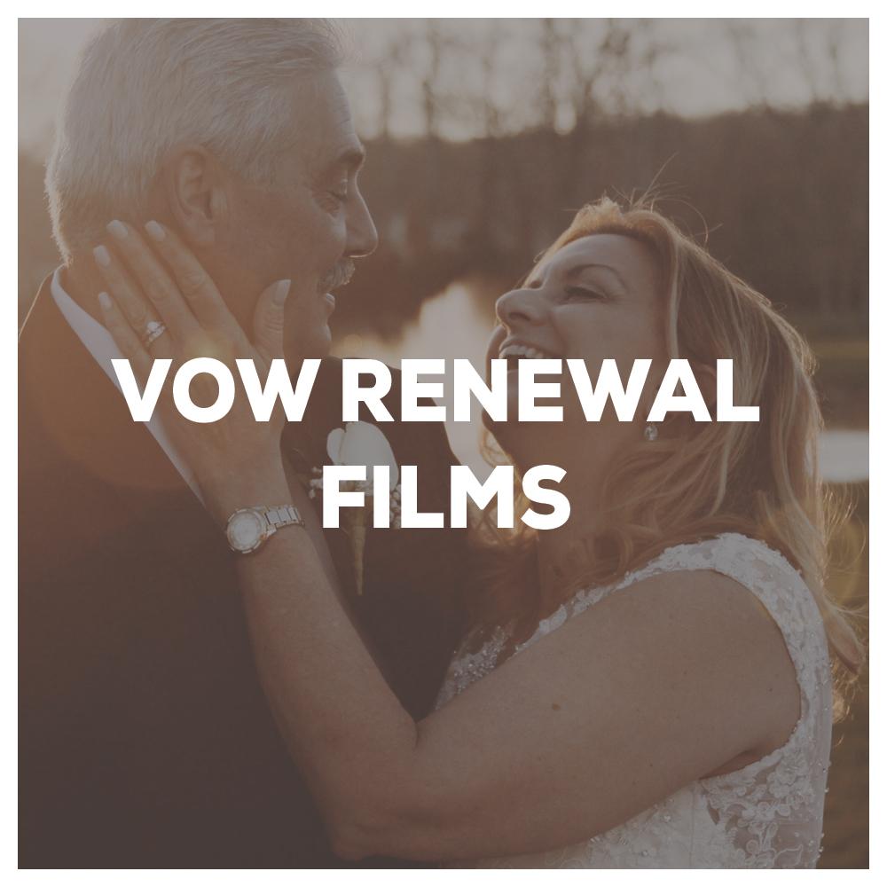 Vow-Renewal.jpg