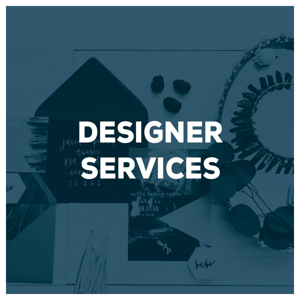 designer-services.jpg