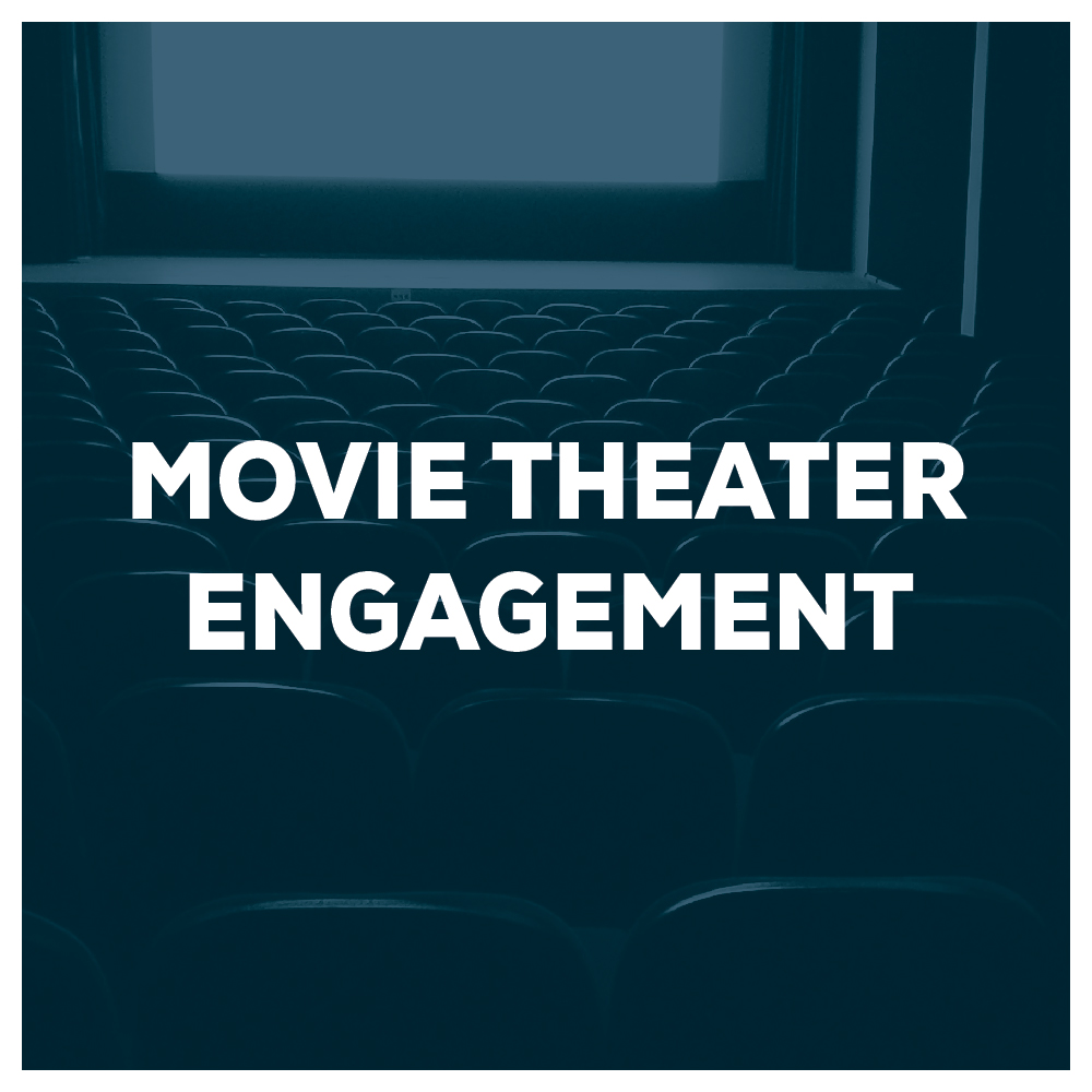 movie-theater-engagement.jpg