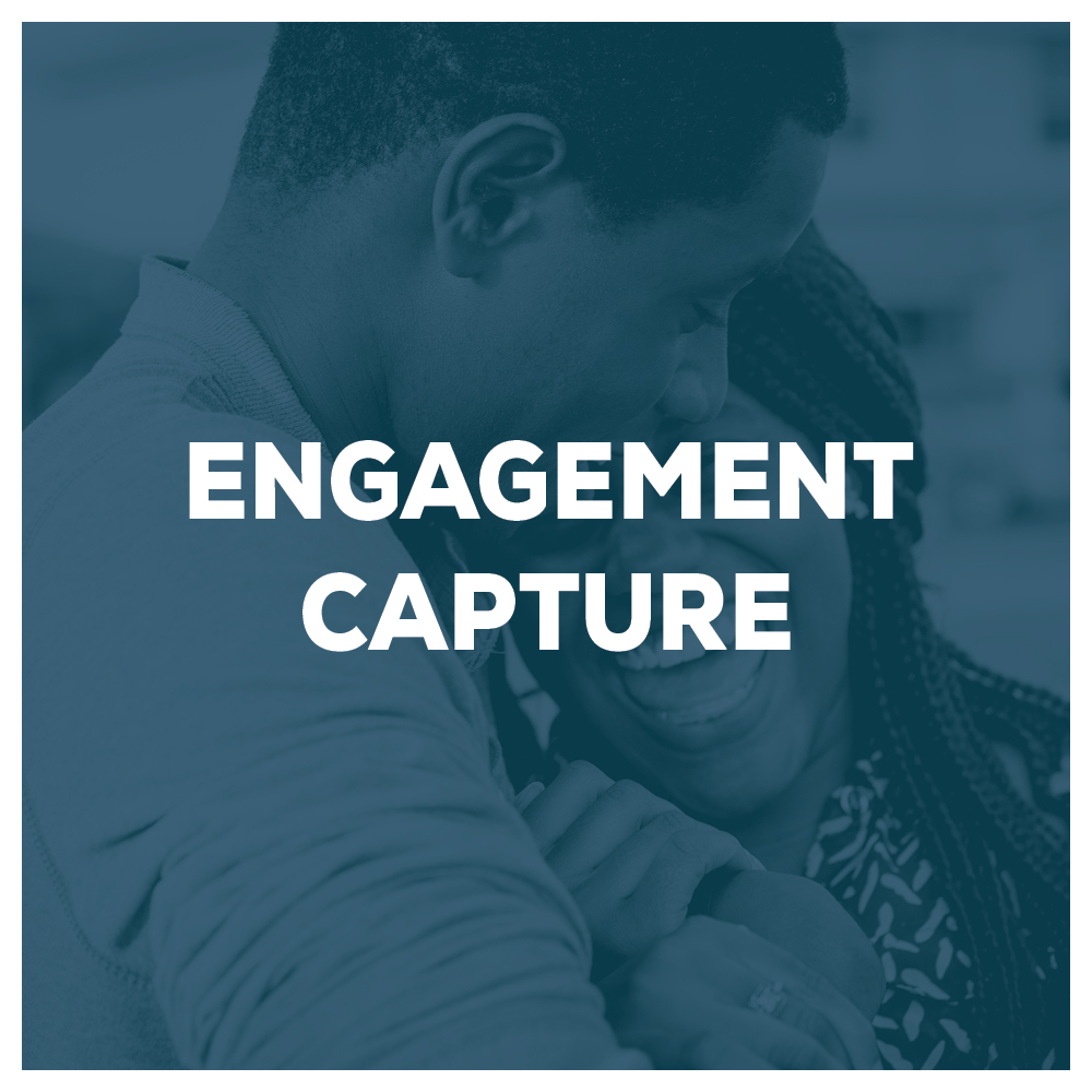 Engagement-Capture.jpg