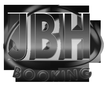 JBH_booking_2-logo.png