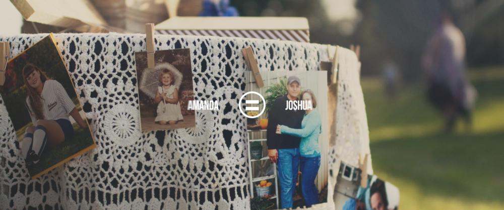 Amanda = Josh.00_00_03_18.Still002.png