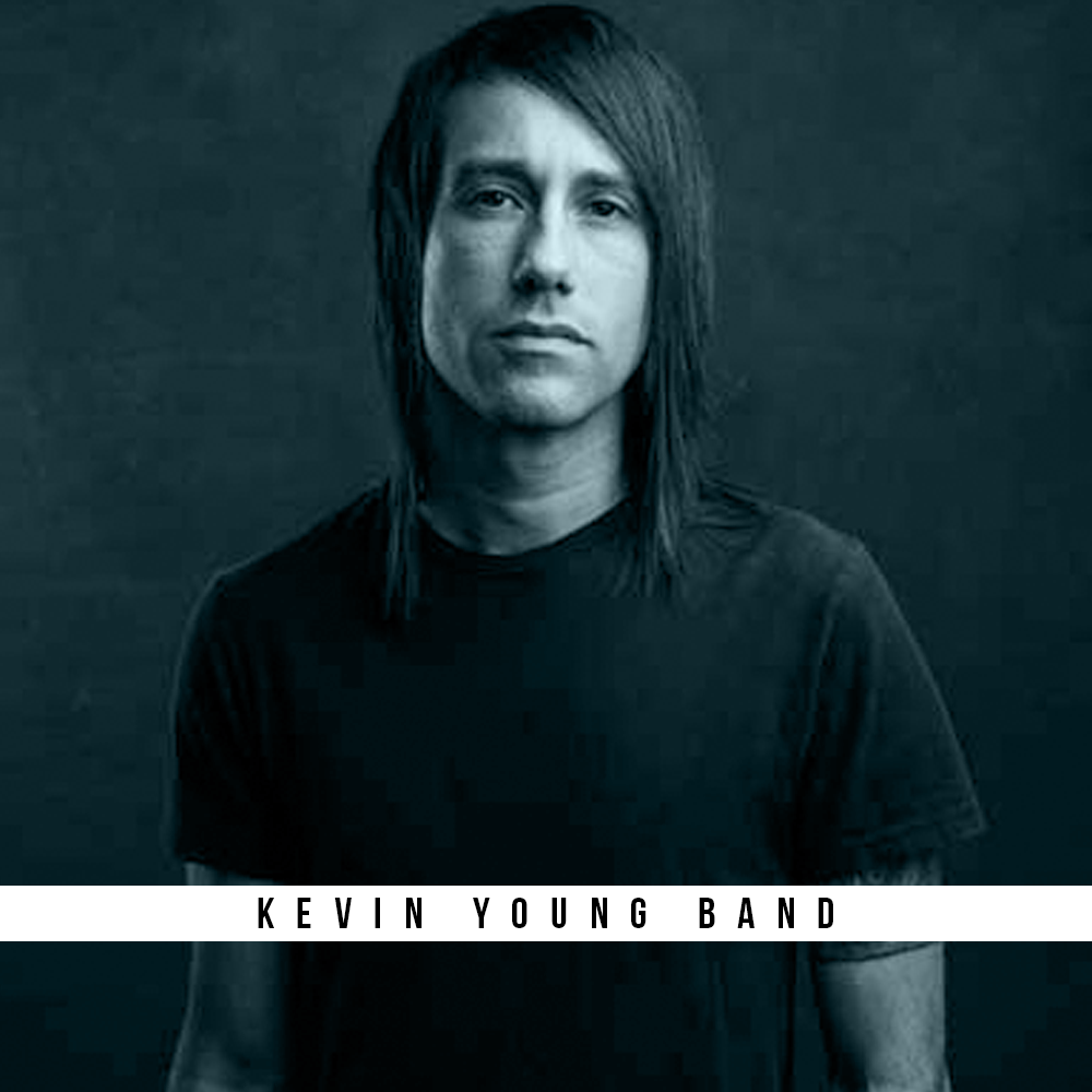 KEVIN-YOUNG-BAND.png